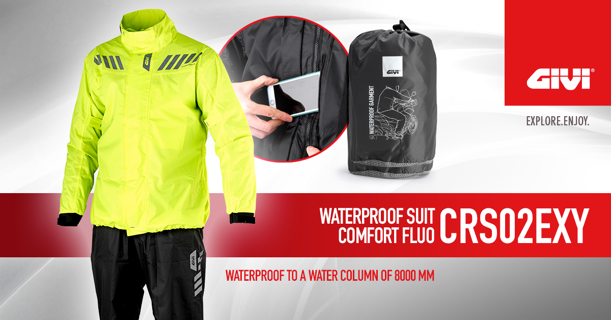 Discover+GIVI%E2%80%99s+new+waterproof++suits%3A+your+three+best+companions+in+heavy+rain%21