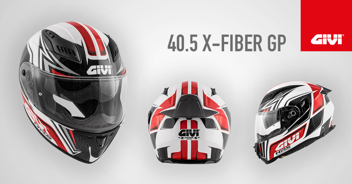 Tighten+your+helmet+...+better+if+it%27s+a+Givi+40.5+X-Fiber+Gp%21