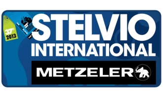 GIVI Stelvio International Metzeler