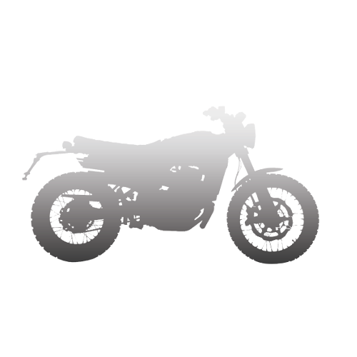 66906602c9a MY MOTORCYCLE - Givi