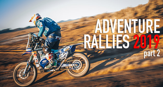 Adventure+Rallies+2019+part+2