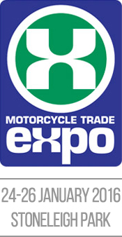 GIVI+at+MOTORCYCLE+TRADE+EXPO%2C+important+event+for+dealers