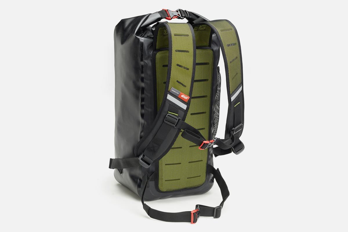 SOFT BAGS - grt701 699693583840e