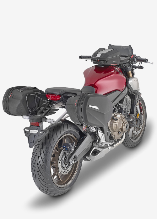 givi sport bauletti moto