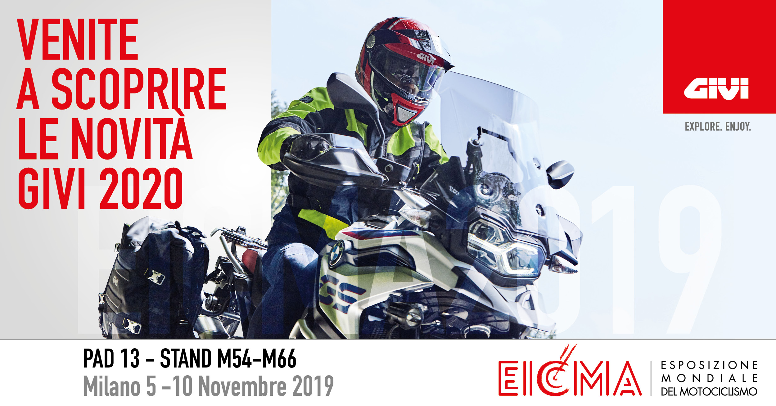 FILES/new_Eicma19_1.jpg""