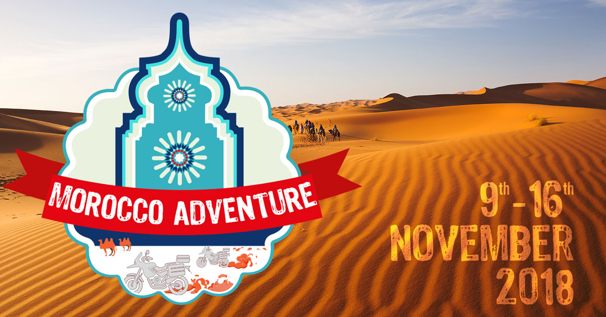 THE+MOROCCO+ADVENTURE%3A+O+NOVO+TOUR+DE+GIVI+EXPLORER%21