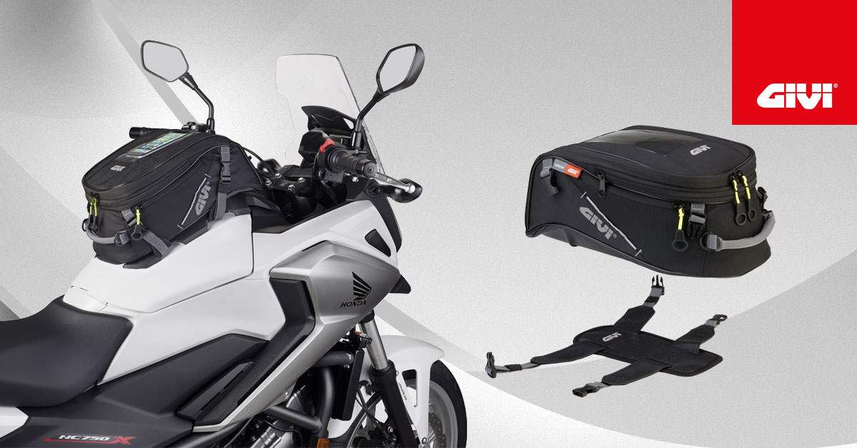 Do+you+have+a+Honda+NC+750X+%2816-17%29+motorcycle%3F+If+you+do%2C+Givi+has+the+perfect+motorcycle+bag+for+you%21