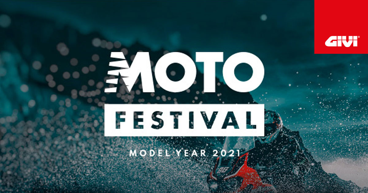 FILES/news2020_motofestival.jpg""