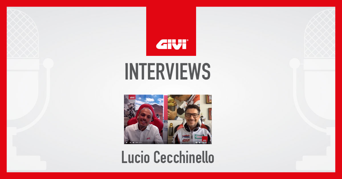 GIVI+interviews%3A+Lucio+Cecchinello+and+the+future+of+MotoGP