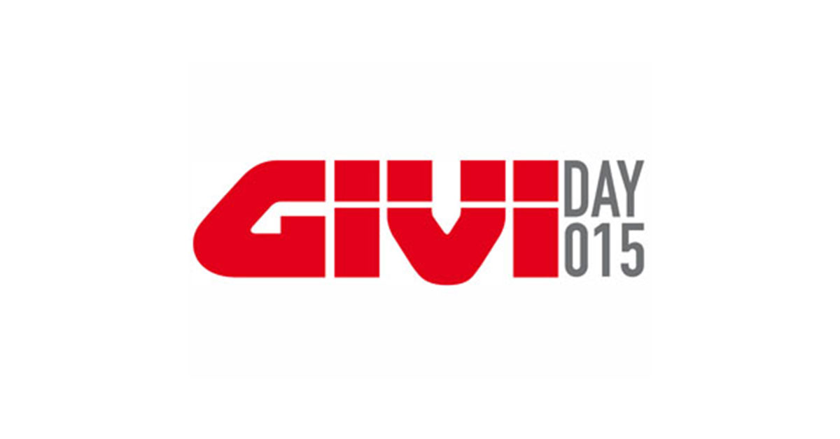 GIVIDAY+2015
