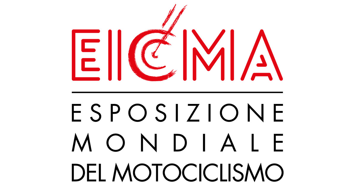 GIVI+AT+EICMA+2015+%E2%80%93+All+the+details+of+the+event