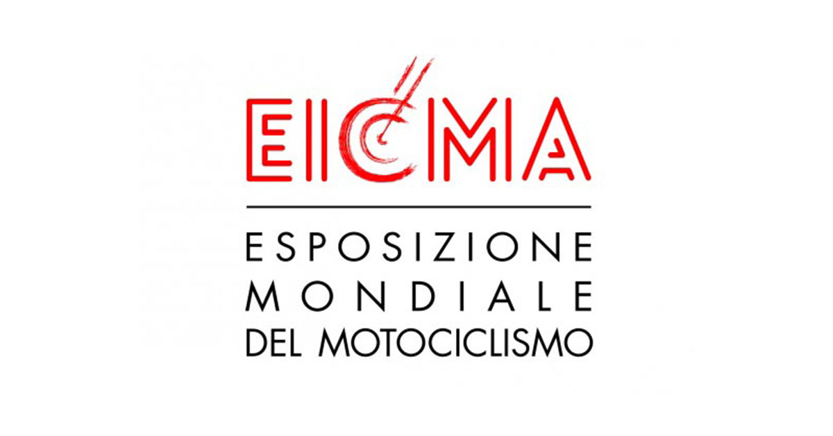 +EICMA+2015+-+GIVI+NEWS+after+the+event