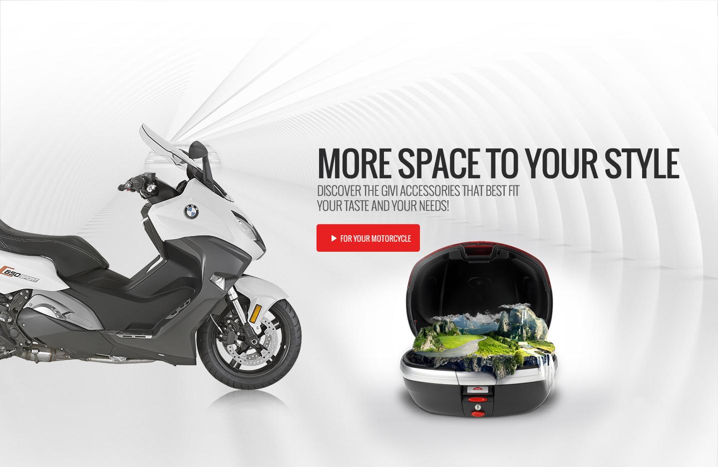 my+motorbike