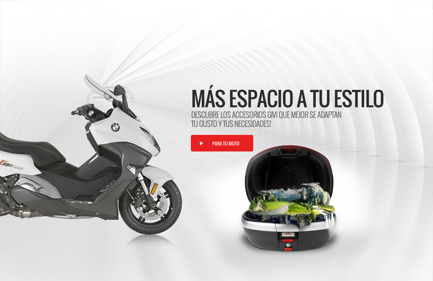 para+tu+moto